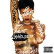 Rihanna Unapologetic [Deluxe]