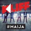 Kliff Maija (Remix)