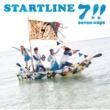 7!!(セブンウップス) START LINE