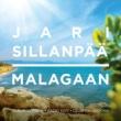 Jari Sillanpää Malagaan