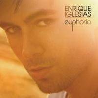 Enrique Iglesias Why Not Me?