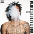 Wiz Khalifa Blacc Hollywood (Deluxe)