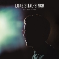Luke Sital-Singh Nothing Stays the Same