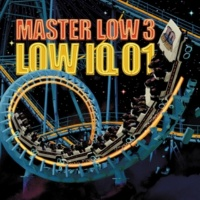 LOW IQ 01 #6 (Keep It Shine)