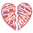 Metronomy Heartbreaker vs. Holiday