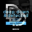 Studio Apartment Deep Down & Defected Volume 6: Sonny Fodera