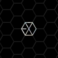 EXO-M WHAT IS LOVE