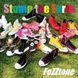 FoZZtone Stomp the Earth