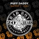 Puff Daddy Satisfy You