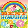 V.A. BEST HAWAIIAN