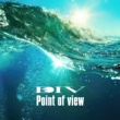 DIV Point of view