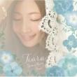 Tiara たったひとつの I Love You with TEE