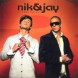Nik & Jay 3: Fresh-Fri-Fly