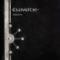 ELUVEITIE CARRY THE TORCH