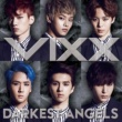 VIXX DARKEST ANGELS