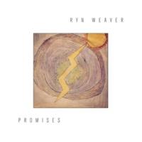 Ryn Weaver Promises
