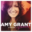 Amy Grant In Motion [The Remixes]