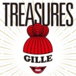 GILLE TREASURES [Deluxe Edition]