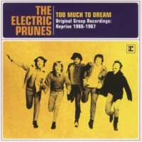 The Electric Prunes Train For Tomorrow (2007 Remastered Version)