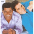 João Paulo & Daniel Volume 8