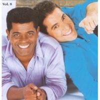 João Paulo & Daniel Mini-Saia