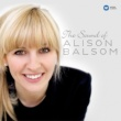 Alison Balsom, The English Concert, Trevor Pinnock King Arthur, Z. 628, Act 5 Scene 2: No. 34, Symphony. The Fishermen Dance (Arr. for Trumpet)