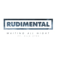 Rudimental Right Here (Andy C Remix)