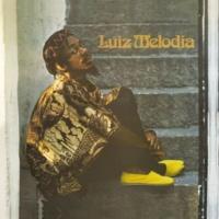 Luiz Melodia Surra de Chicote