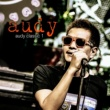 Audy Audy Classic 1