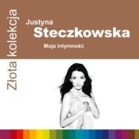 Justyna Steczkowska Oko Za Oko, Slowo Za Slowo