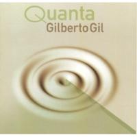 Gilberto Gil Ciência e Arte