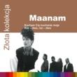 Maanam Zlota Kolekcja