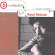 Raul Seixas E- Collection