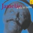 Jamelão A Voz Do Samba (Disco 03)
