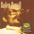 Baden Powell Enciclopédia Musical Brasileira
