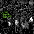 Toddla T, Danny Weed & Jammer I Don't Wanna Hear That (Remixes)