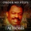 Various Artists Order My Steps-A Tribute To Gospel Legend Al Hobbs