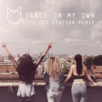 M.O Dance on My Own (Zoo Station Remix)