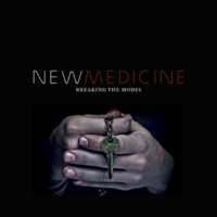 New Medicine Like A Rose