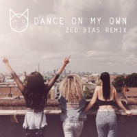 M.O Dance on My Own (Zed Bias Remix)