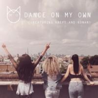 M.O Dance On My Own (feat. Krept & Konan)