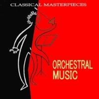 ロイヤル・フィルハーモニー管弦楽団 フランク・シップウェイ(指揮) スペイン狂詩曲(シャブリエ)