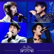 "2AM I will / Bye Bye(from「2AM JAPAN TOUR 2012 ""For you"" in 東京国際フォーラム」)"