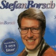 Stefan Borsch Ännu doftar kärlek