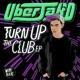 Uberjak'd I Like To Rave (Original Mix)