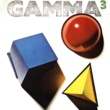 Gamma What's Gone Is Gone