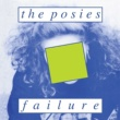 The Posies Failure