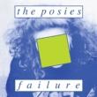 The Posies Failure