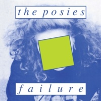 The Posies Paint Me