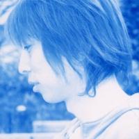 上田ケンジ Forever Love